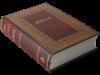Biblia - online