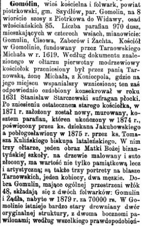 gomulin-historia1