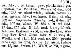 majkow-slownik1
